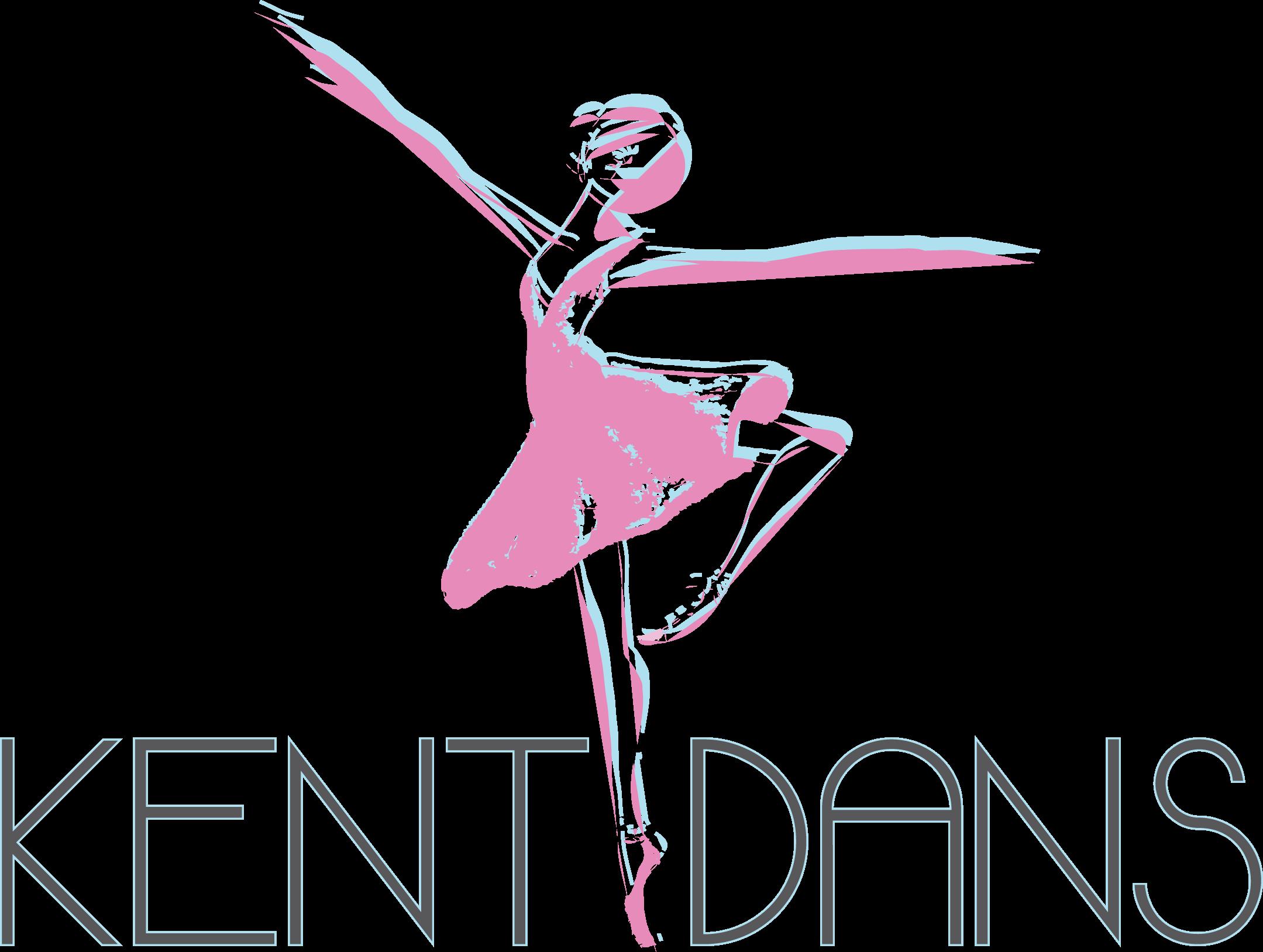 Ankara Kent Dans - Çayyolu Ümitköy Bale, Müzik, Dans Eğitimleri,